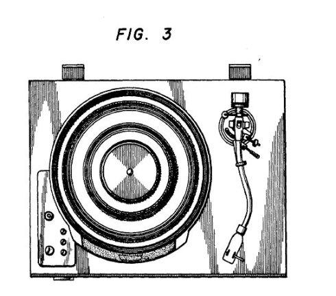 turntablepatents2